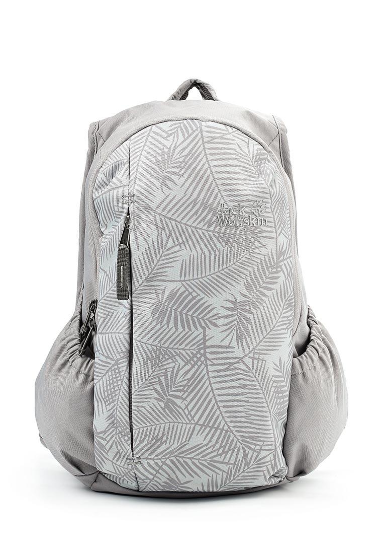 Спортивный рюкзак Jack Wolfskin 2005321-8003
