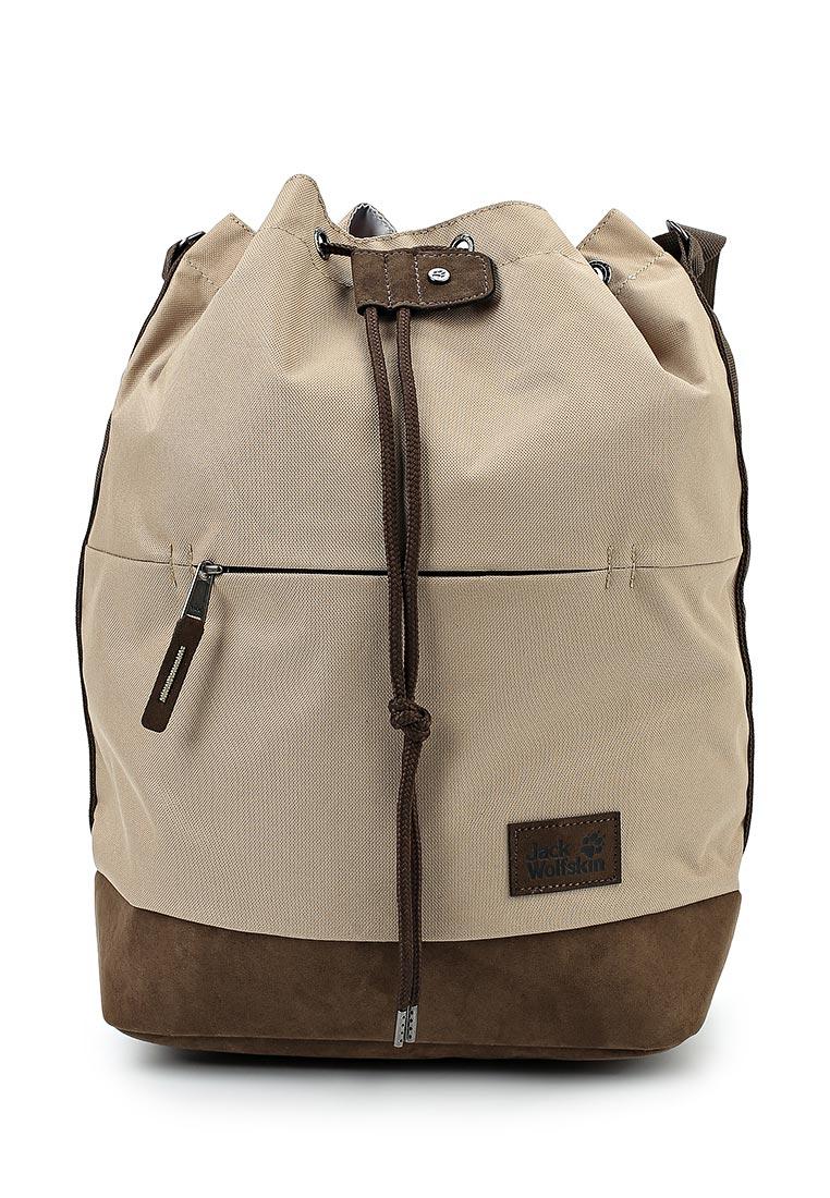 Спортивная сумка Jack Wolfskin 2006241-5020