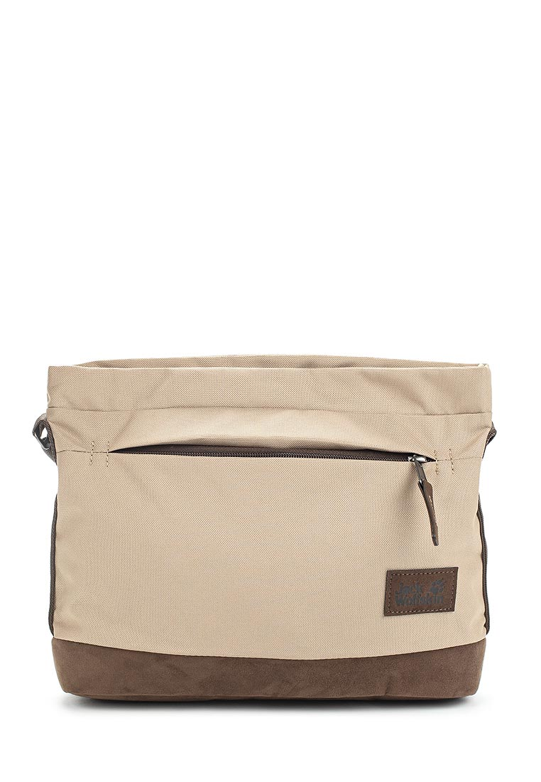 Спортивная сумка Jack Wolfskin 2005891-5020