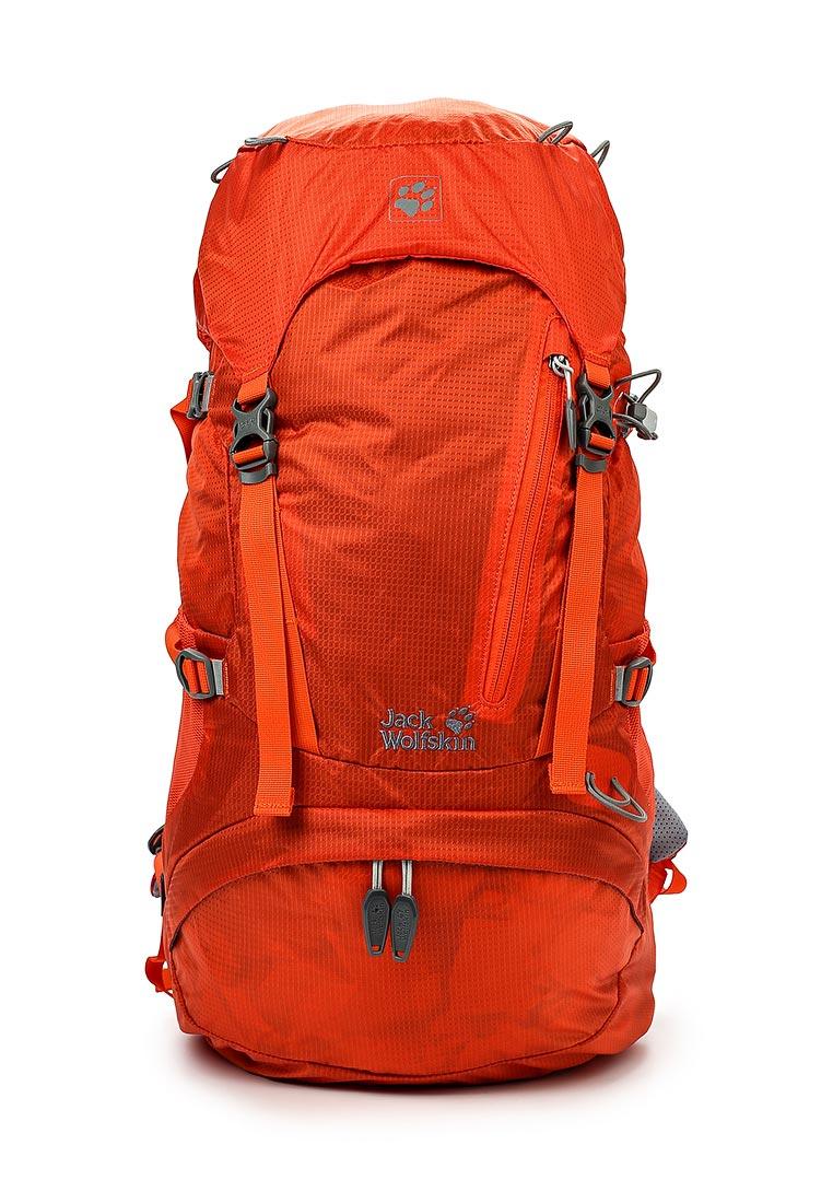 Туристический рюкзак Jack Wolfskin 2004561-2424