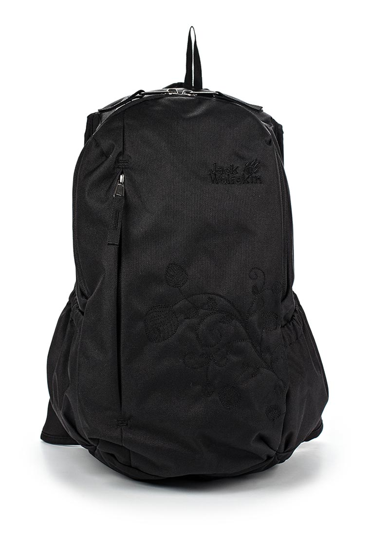Спортивный рюкзак Jack Wolfskin 2005321-6000