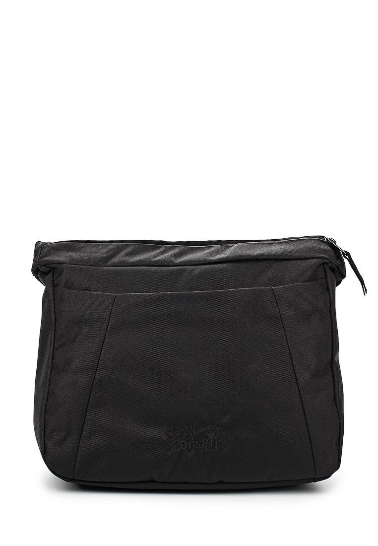 Спортивная сумка Jack Wolfskin 2005501-6000