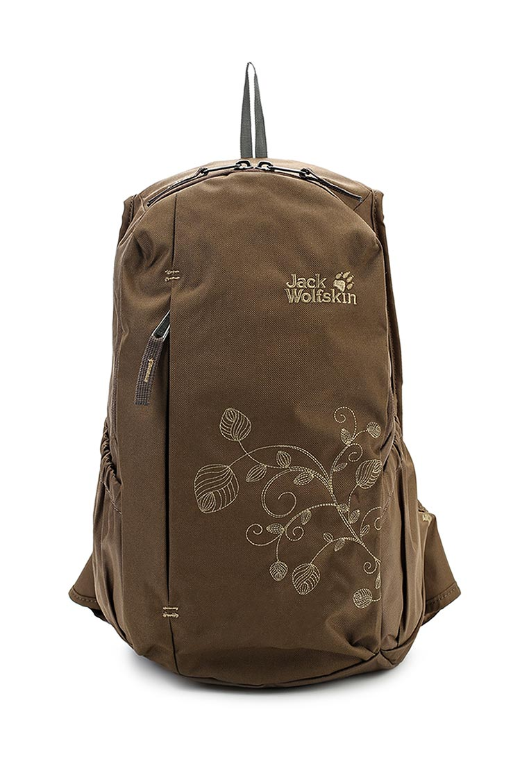 Рюкзак Jack Wolfskin 2005321-5506