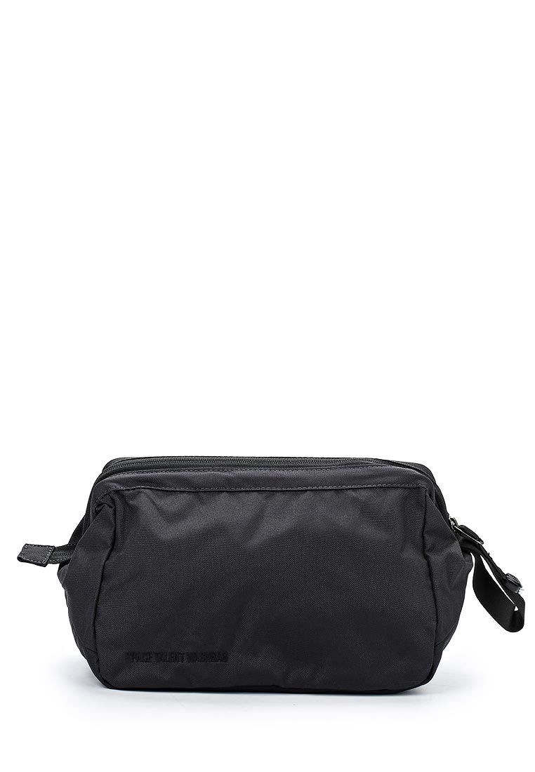 Спортивная сумка Jack Wolfskin 8002332-6350