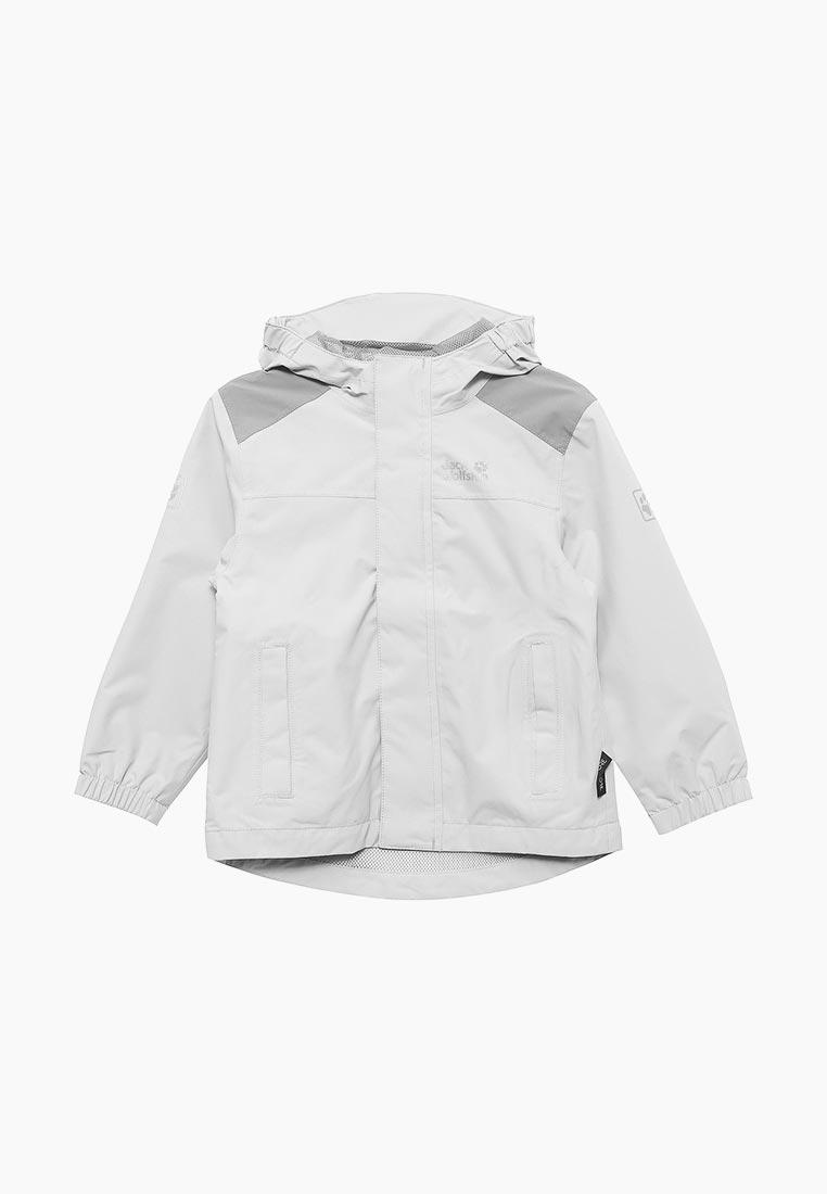 Куртка Jack Wolfskin 1607111-1104