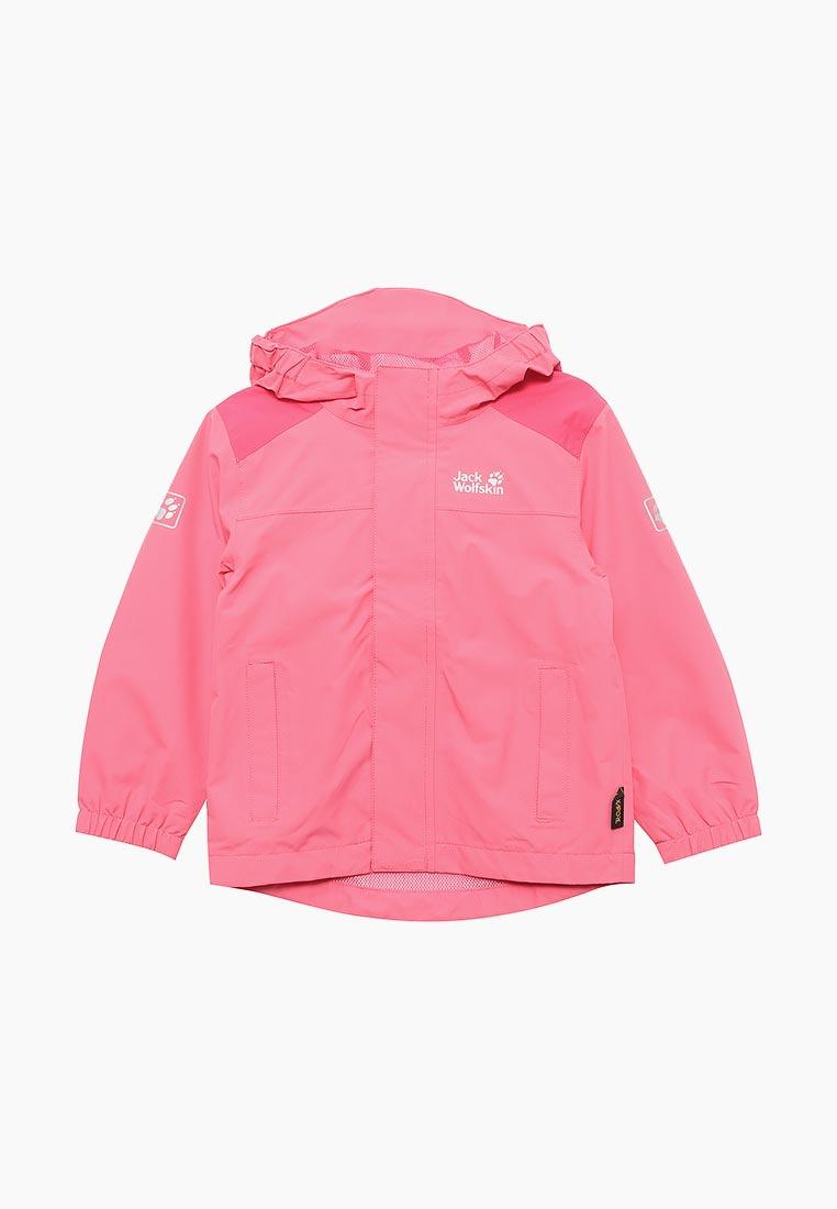 Куртка Jack Wolfskin 1607111-2092
