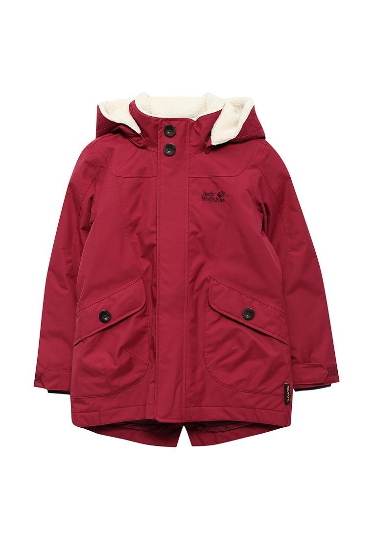 Куртка Jack Wolfskin 1606831-2501