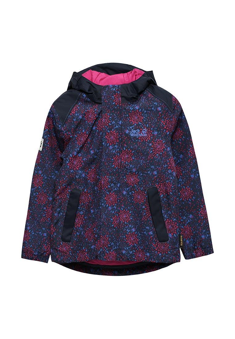 Куртка Jack Wolfskin 1606851-7775