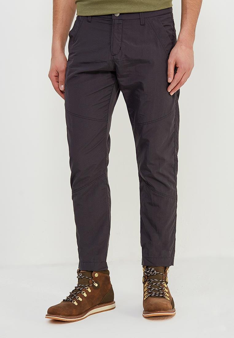 Мужские брюки Jack Wolfskin 1504871-6350
