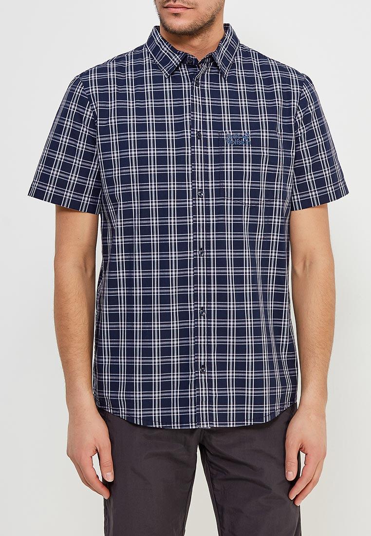 Рубашка Jack Wolfskin 1402331-7630