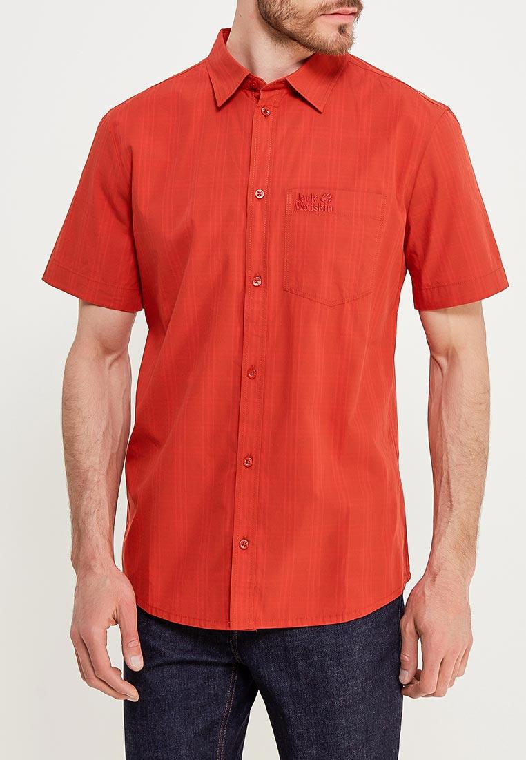 Рубашка Jack Wolfskin 1402331-7719
