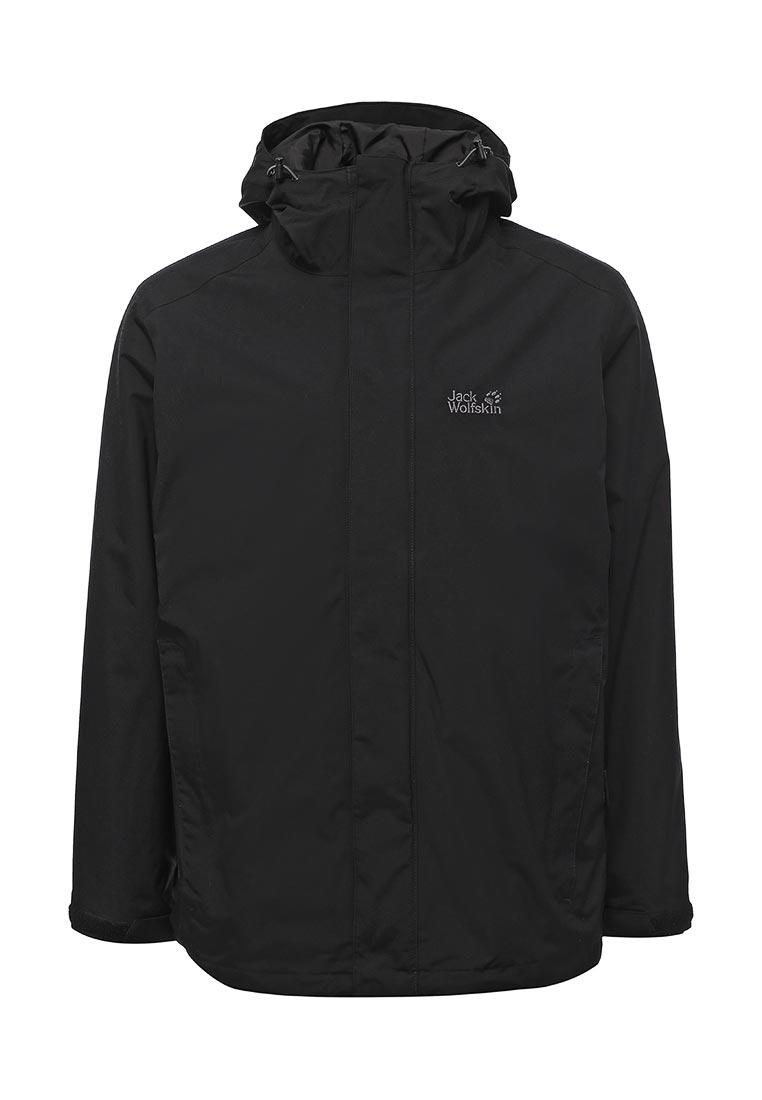 Куртка Jack Wolfskin 1105743/6000