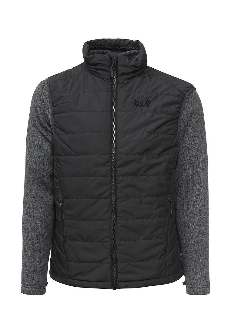 Куртка Jack Wolfskin 1202812-6350