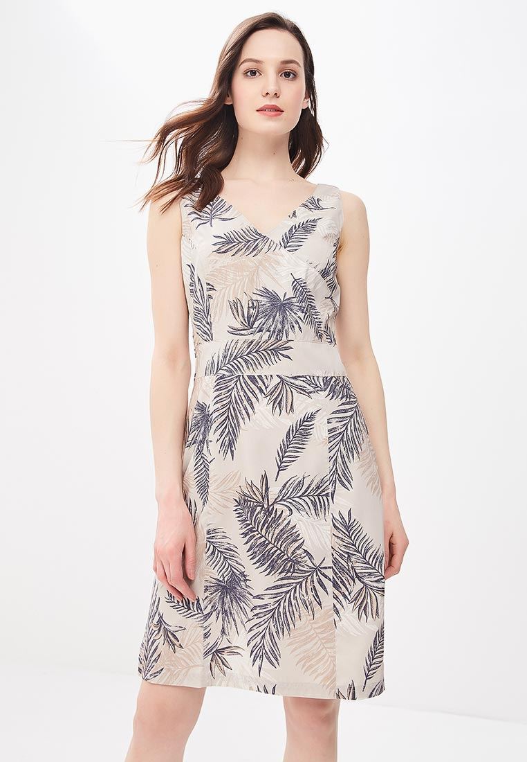 Платье Jack Wolfskin 1503583-9962