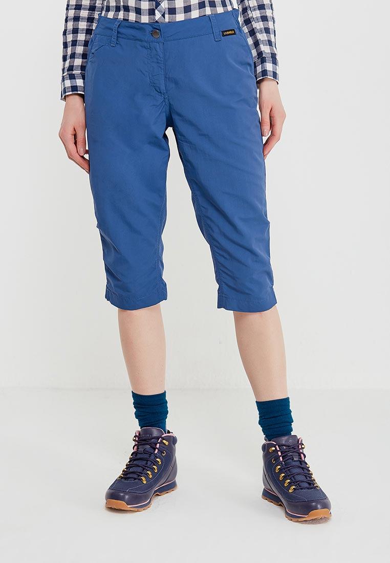 Женские брюки Jack Wolfskin 1503302-1588