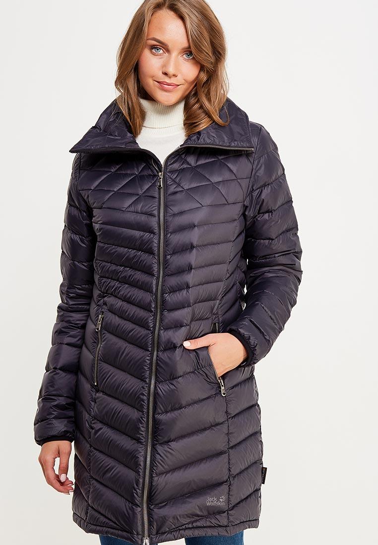 Женские пальто Jack Wolfskin 1203341/6000