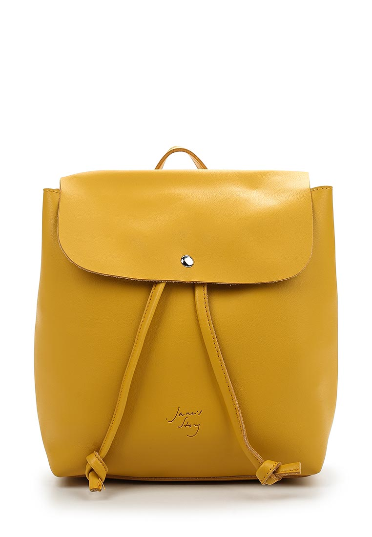 Городской рюкзак Jane's Story DG-502-67
