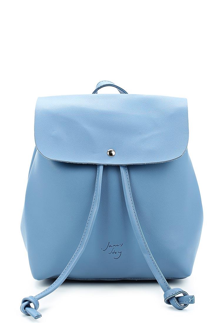 Городской рюкзак Jane's Story DG-502-70