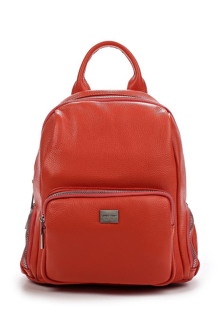 Городской рюкзак Jane's Story HH-287-81