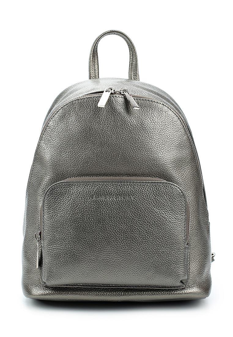 Городской рюкзак Jane's Story JH-27074-27