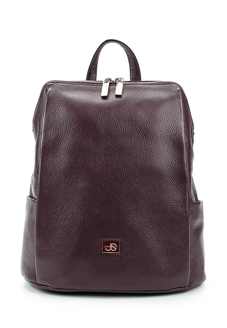 Городской рюкзак Jane's Story JL-0832-74