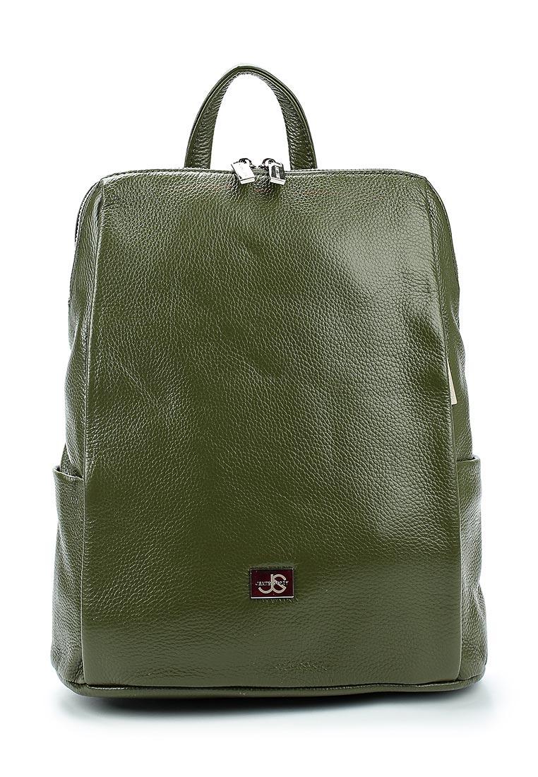Городской рюкзак Jane's Story JL-0832-78