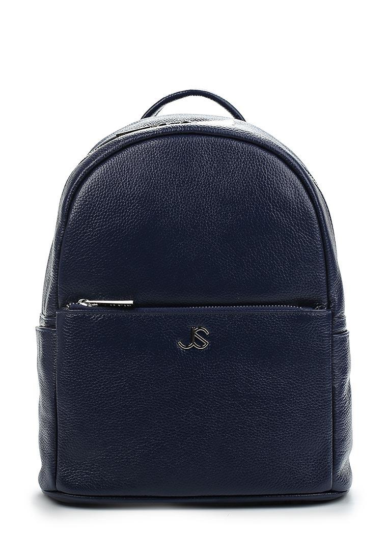 Городской рюкзак Jane's Story JX-6003-1-60