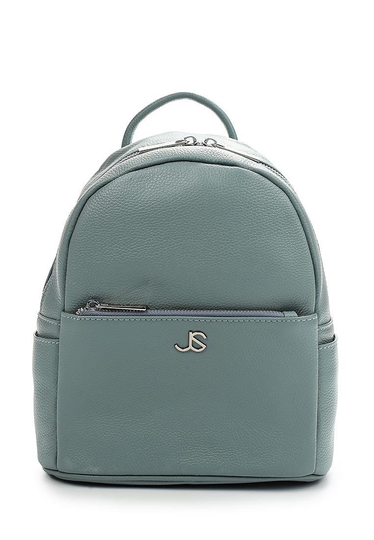 Городской рюкзак Jane's Story JX-6003-70