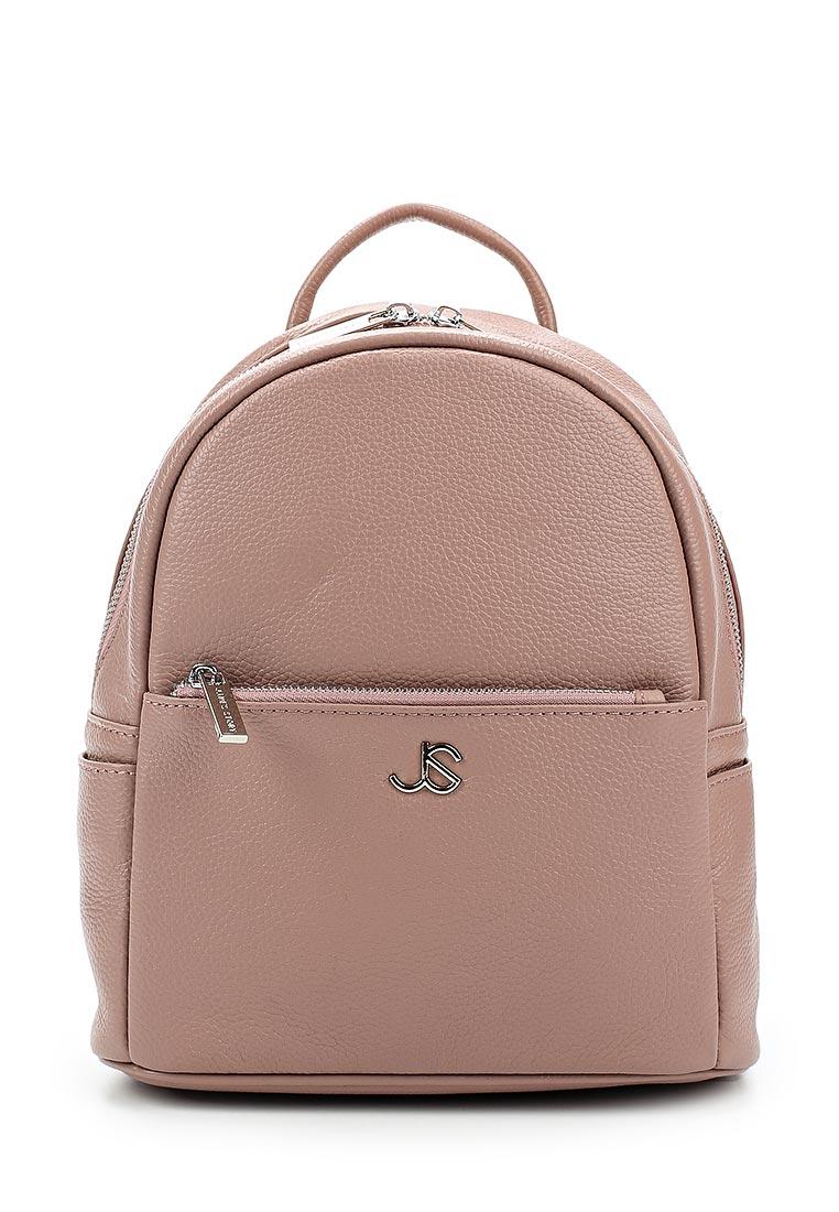 Городской рюкзак Jane's Story JX-6003-85