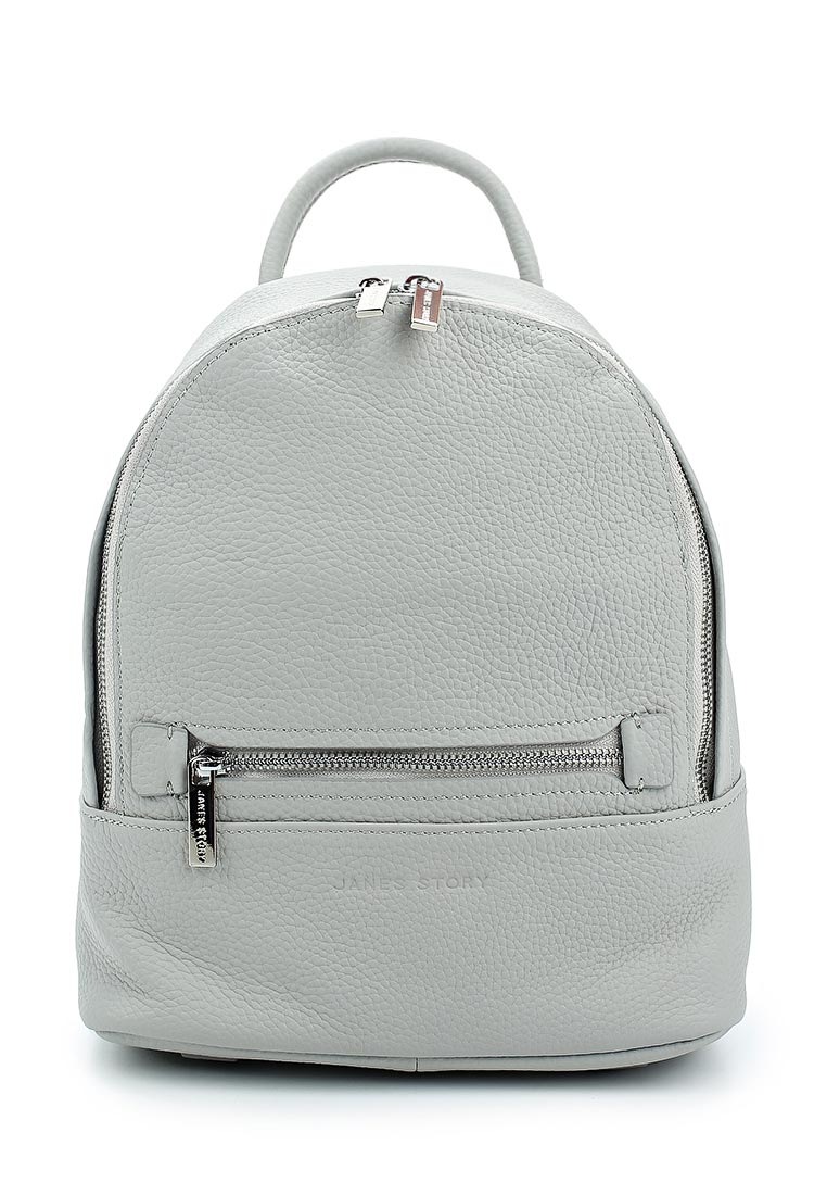Городской рюкзак Jane's Story LB-80681-77