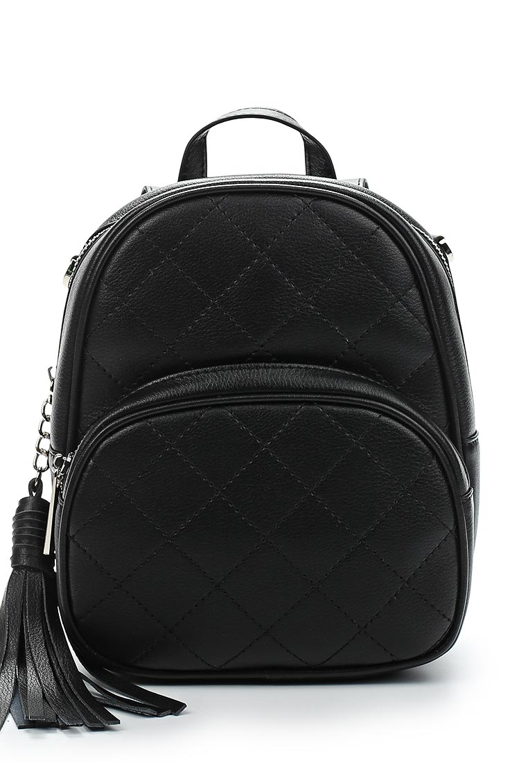 Городской рюкзак Jane's Story MD-8745-04