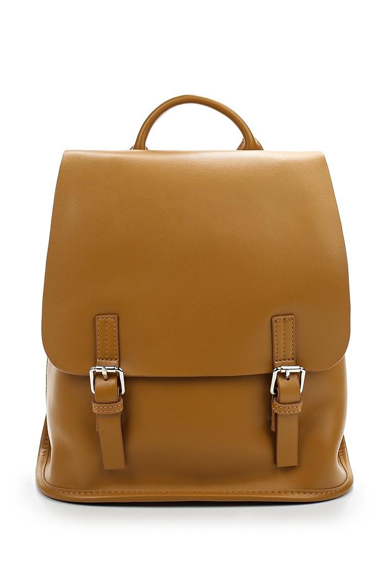 Городской рюкзак Jane's Story XX-8143-L-06