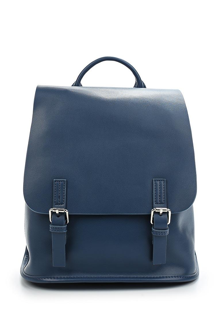 Городской рюкзак Jane's Story XX-8143-L-60