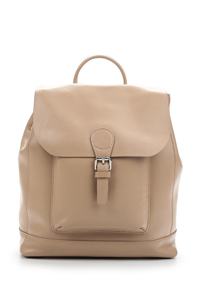 Городской рюкзак Jane's Story XX-8148-L-61