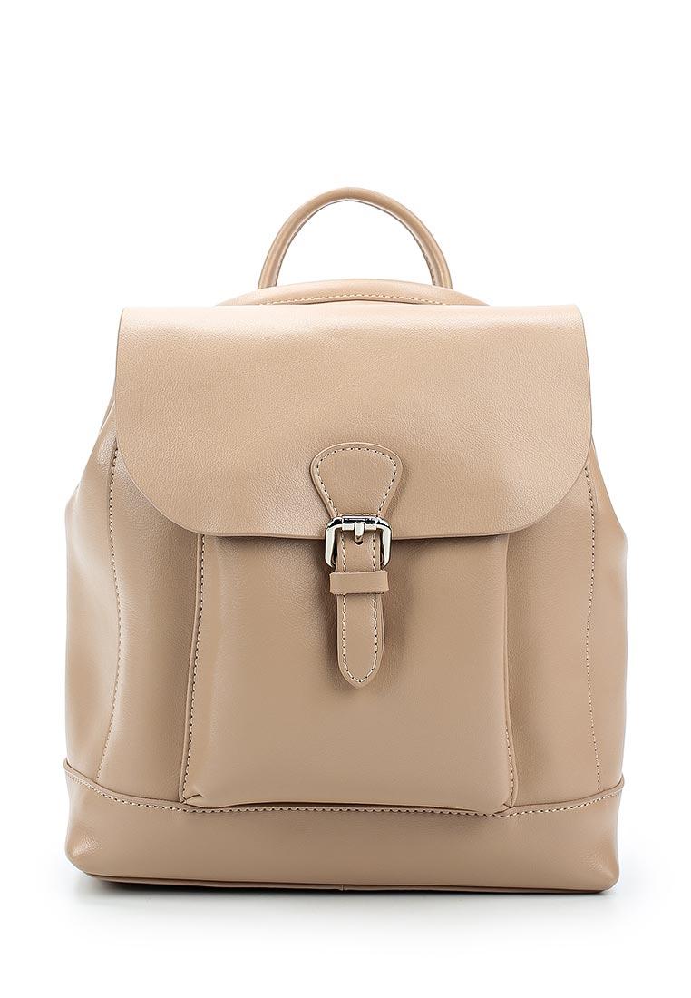 Городской рюкзак Jane's Story XX-8148-S-61