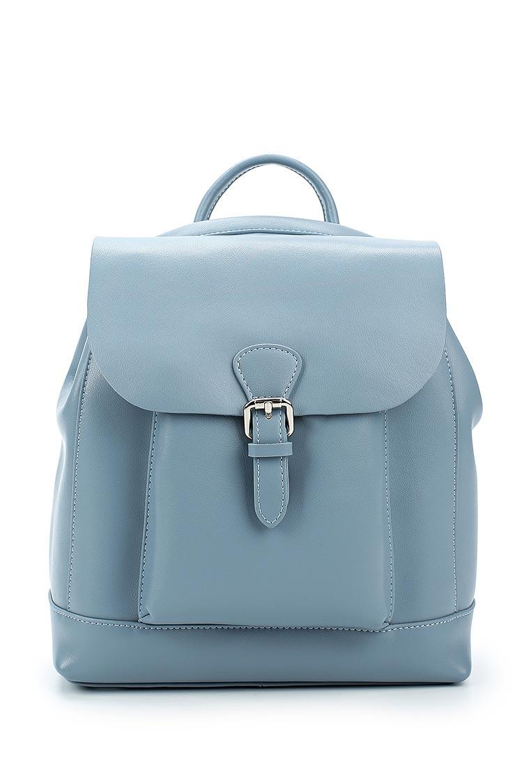 Городской рюкзак Jane's Story XX-8148-S-70