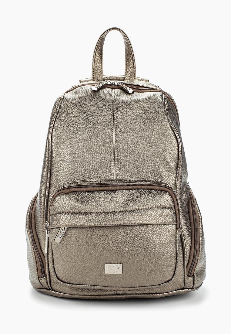 Городской рюкзак Jane's Story GYX-8036-26