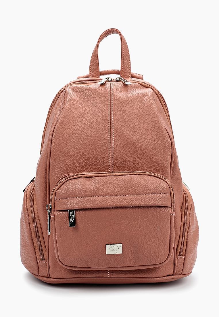 Городской рюкзак Jane's Story GYX-8036-85