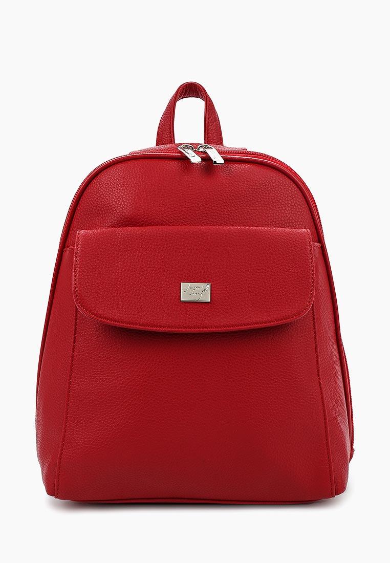 Городской рюкзак Jane's Story GYX-9030-03