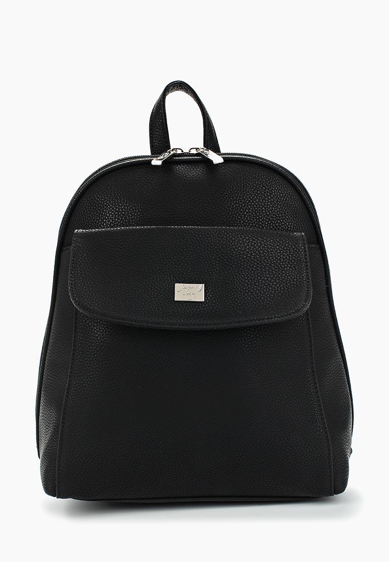 Городской рюкзак Jane's Story GYX-9030-04