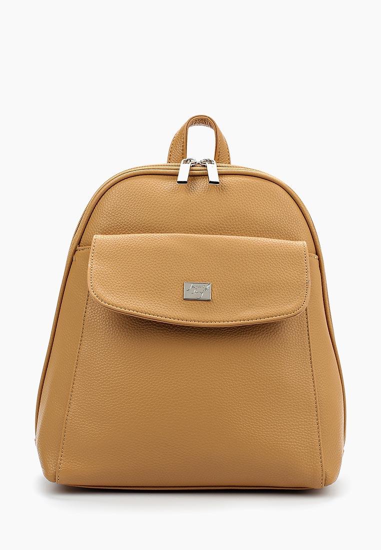 Городской рюкзак Jane's Story GYX-9030-61