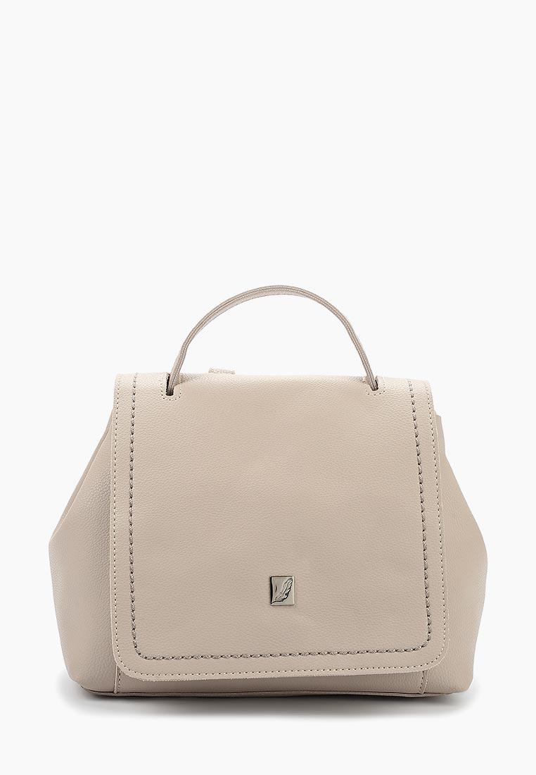 Городской рюкзак Jane's Story HYT-1069-77