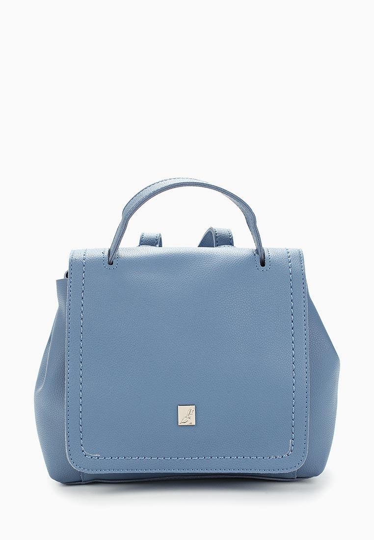 Городской рюкзак Jane's Story HYT-1069-82