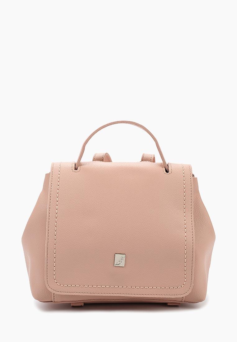 Городской рюкзак Jane's Story HYT-1069-84