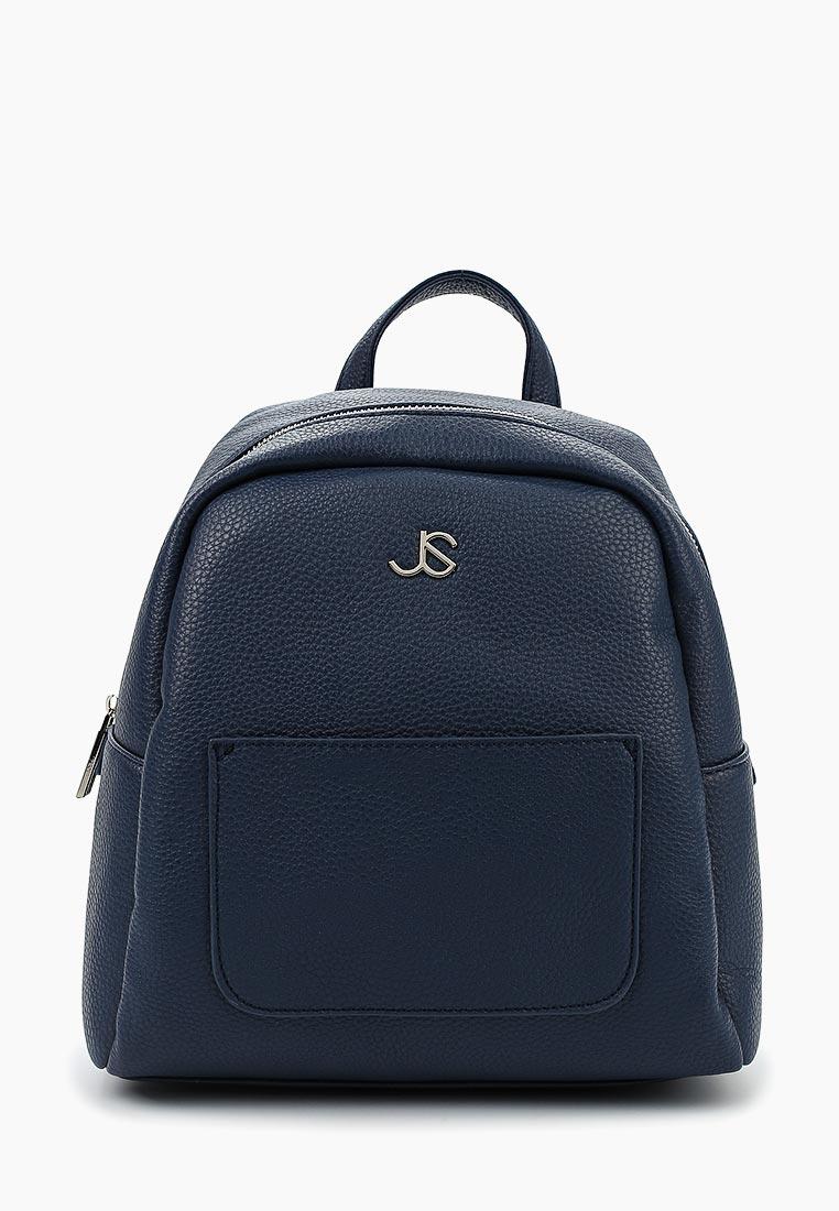 Городской рюкзак Jane's Story OB-060-1-60