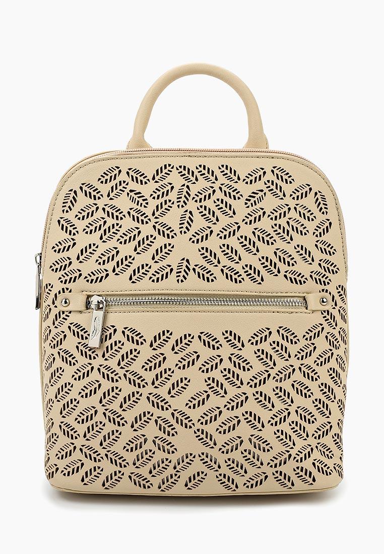 Городской рюкзак Jane's Story OB-638-2-76