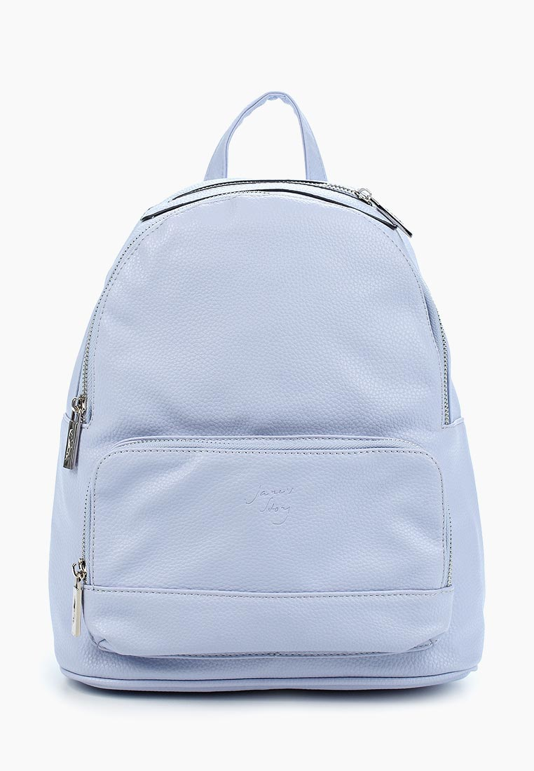 Городской рюкзак Jane's Story DF-G035-74