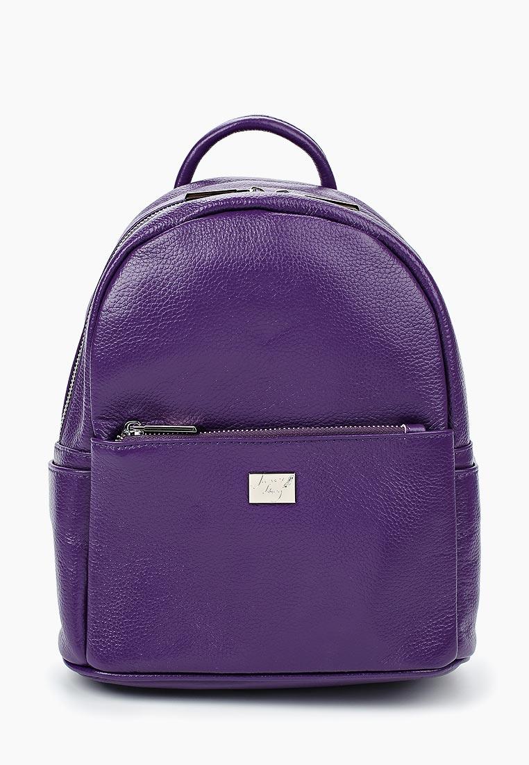 Городской рюкзак Jane's Story JX-6003-74