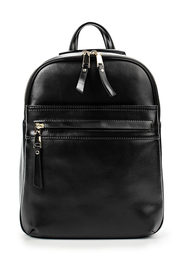 Городской рюкзак Jane's Story KW-27067-04