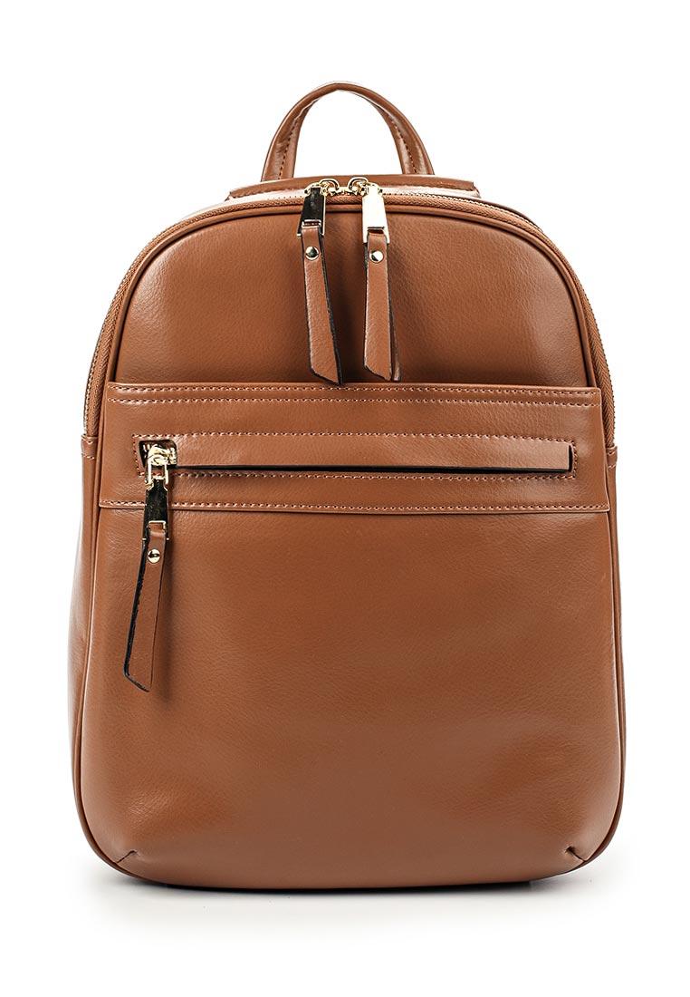 Городской рюкзак Jane's Story KW-27067-09
